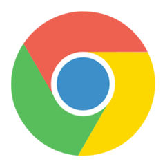 Chrome Uusin Versio